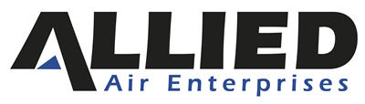 Allied Air Enterprises