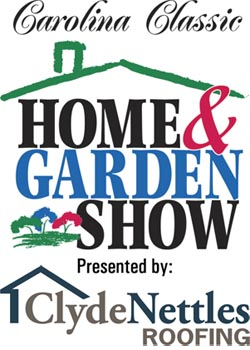 51st annual Home & Garden Show