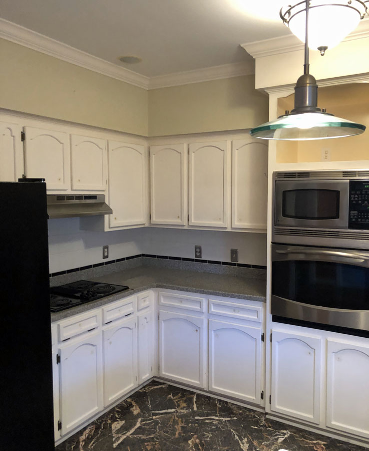 BIA of Central South Carolina | Large Kitchen - Capital ...