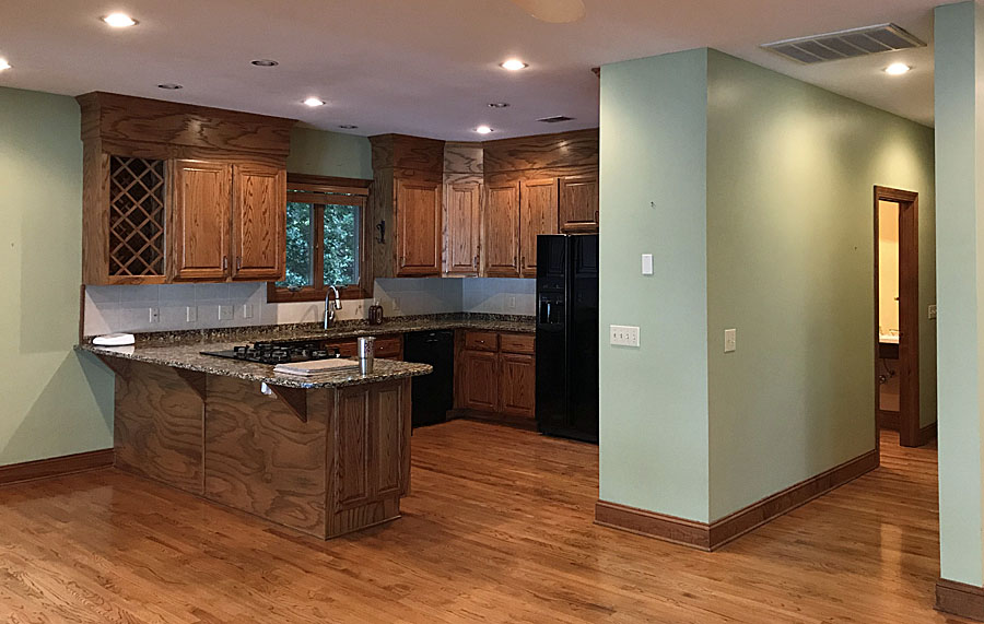 BIA of Central South Carolina | Renovation - Capital Kitchen ...
