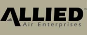 Allied Air