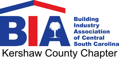 Kershaw County Chapter