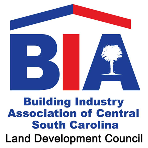 Land Development council