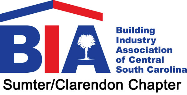 Sumter Clarendon Chapter