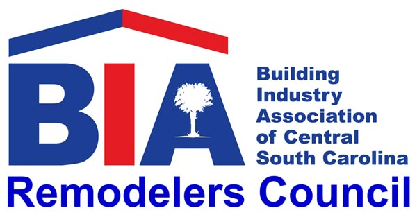 BIA Remodelers Council