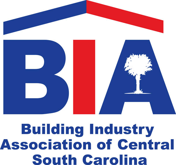 BIA of Central SC