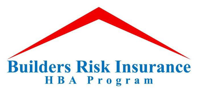 Builder's Risk Insurance - HBA Program