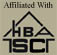 Home Builders Association of South Carolina