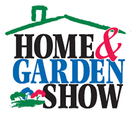 Home and Garden Show this March