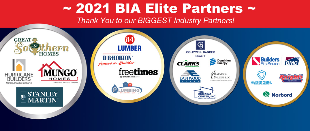 2021 BIA Elite Partners