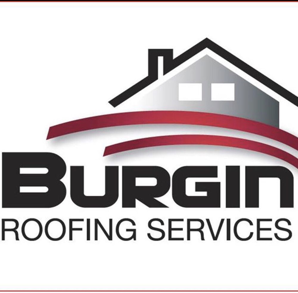 Burgin Roofing