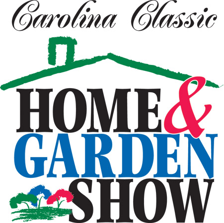 Columbus Home And Garden Show 2020.Bia Of Central South Carolina Home And Garden Show