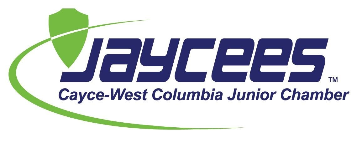 Cayce-West Columbia Jaycees
