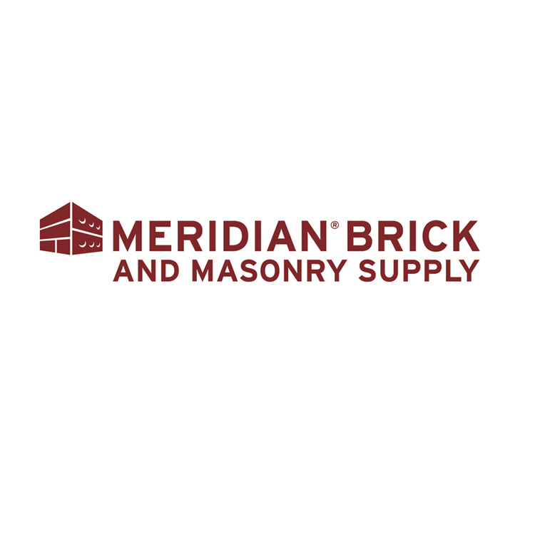 Meridian Brick and Masonry Supply